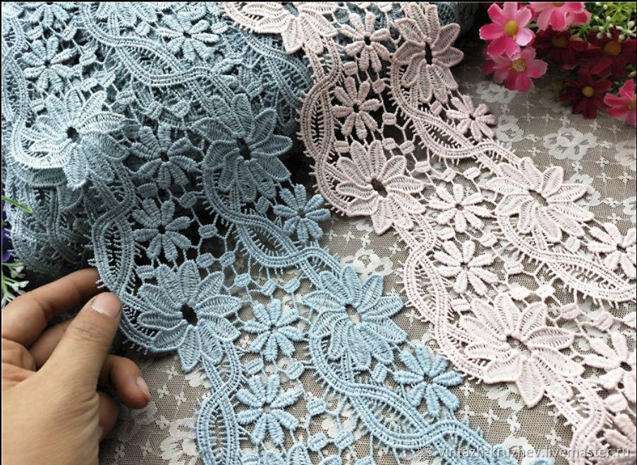 Какое бывает кружево кроме вологодского текстиль оптово розничная компания