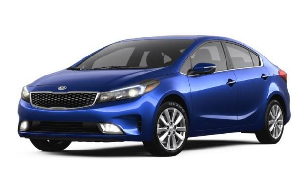 Image result for kia forte