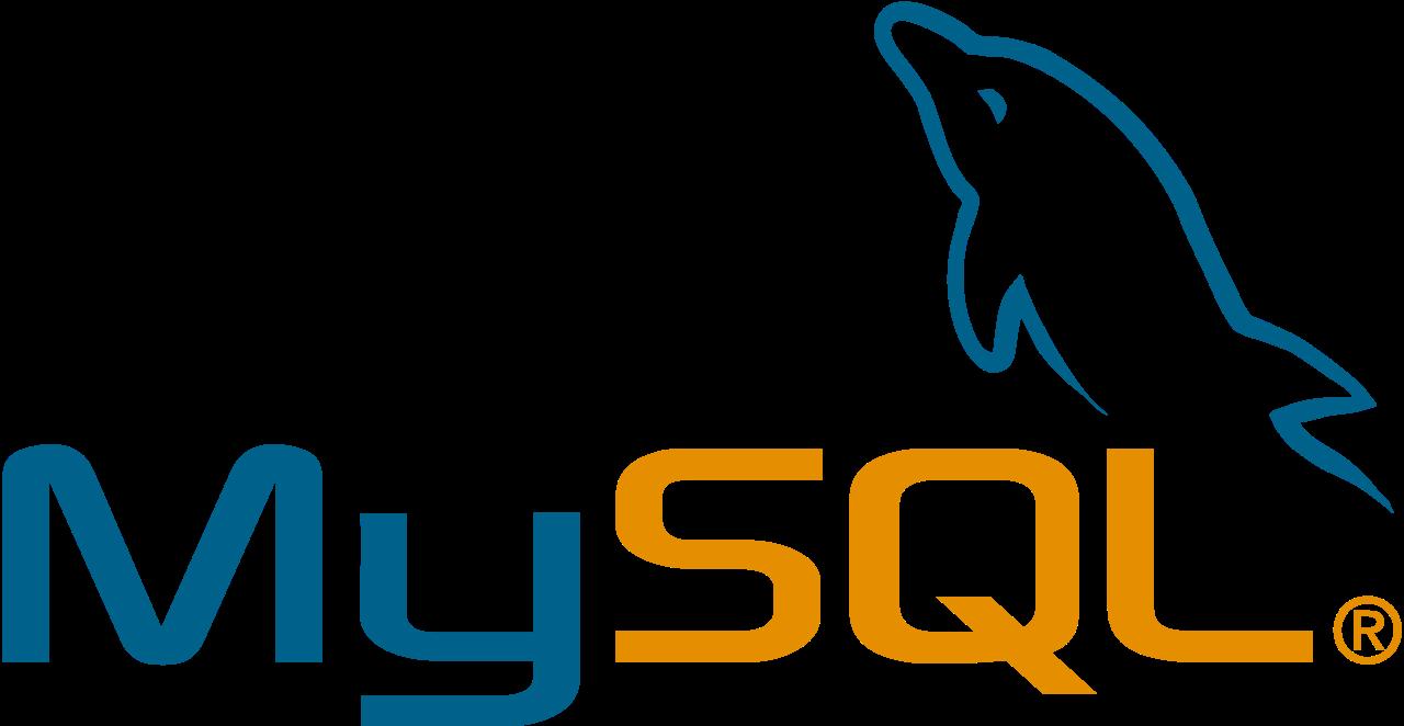 MYSQL에 대한 이미지 검색결과