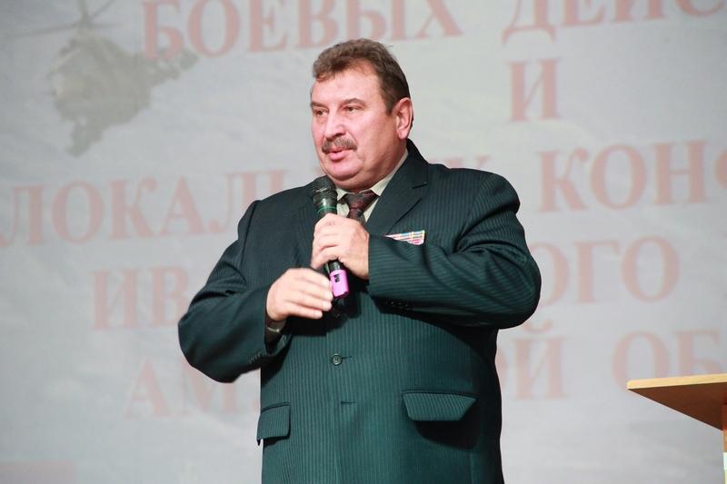 http://ivanovka-dosaaf.ru/images/img-5721.jpg