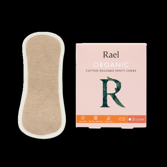 Rael review