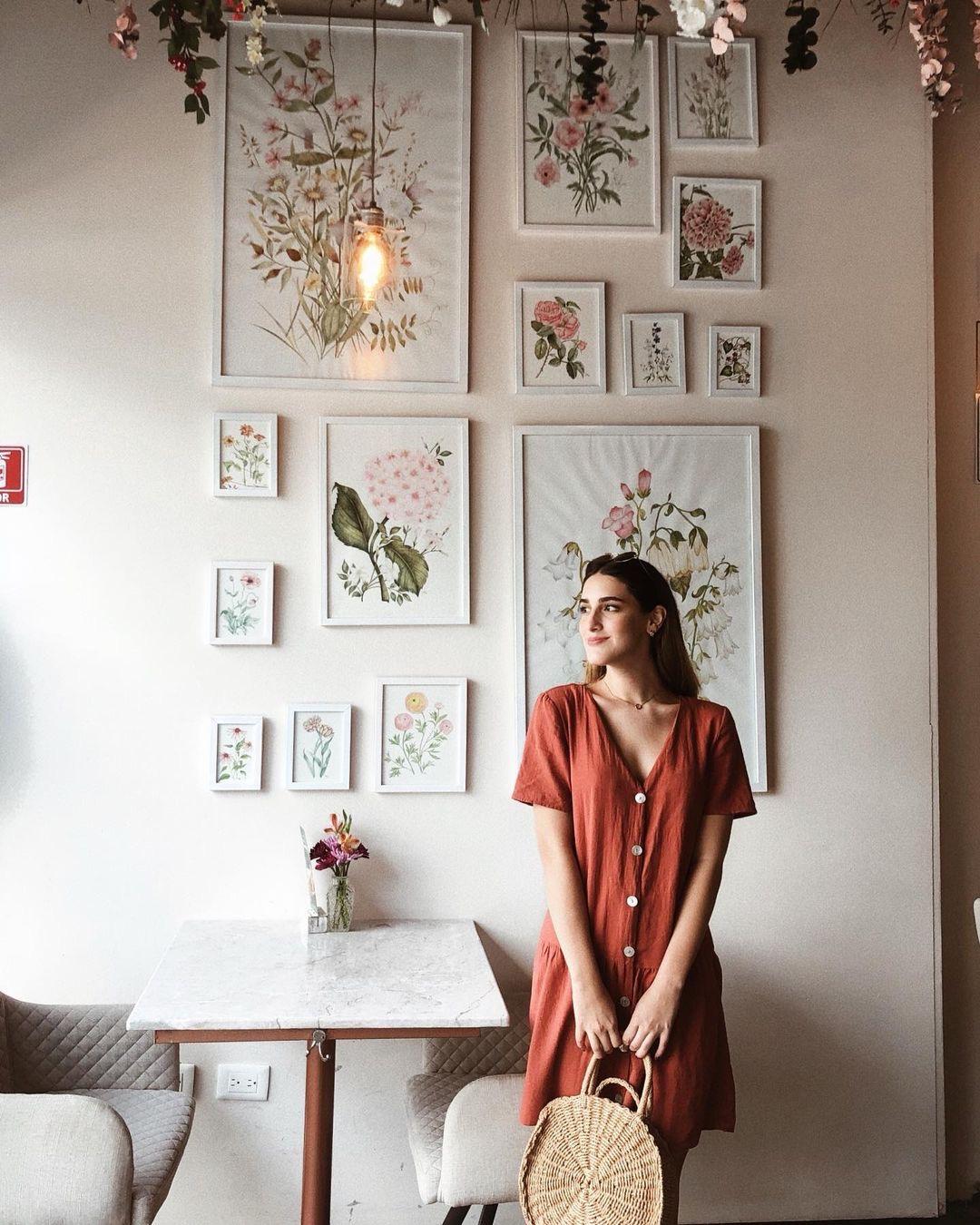Cafeterias tumblr en Mérida