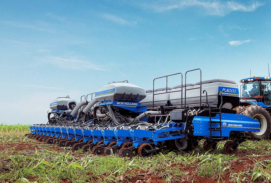 plantadeiras Peças para máquinas agrícolas