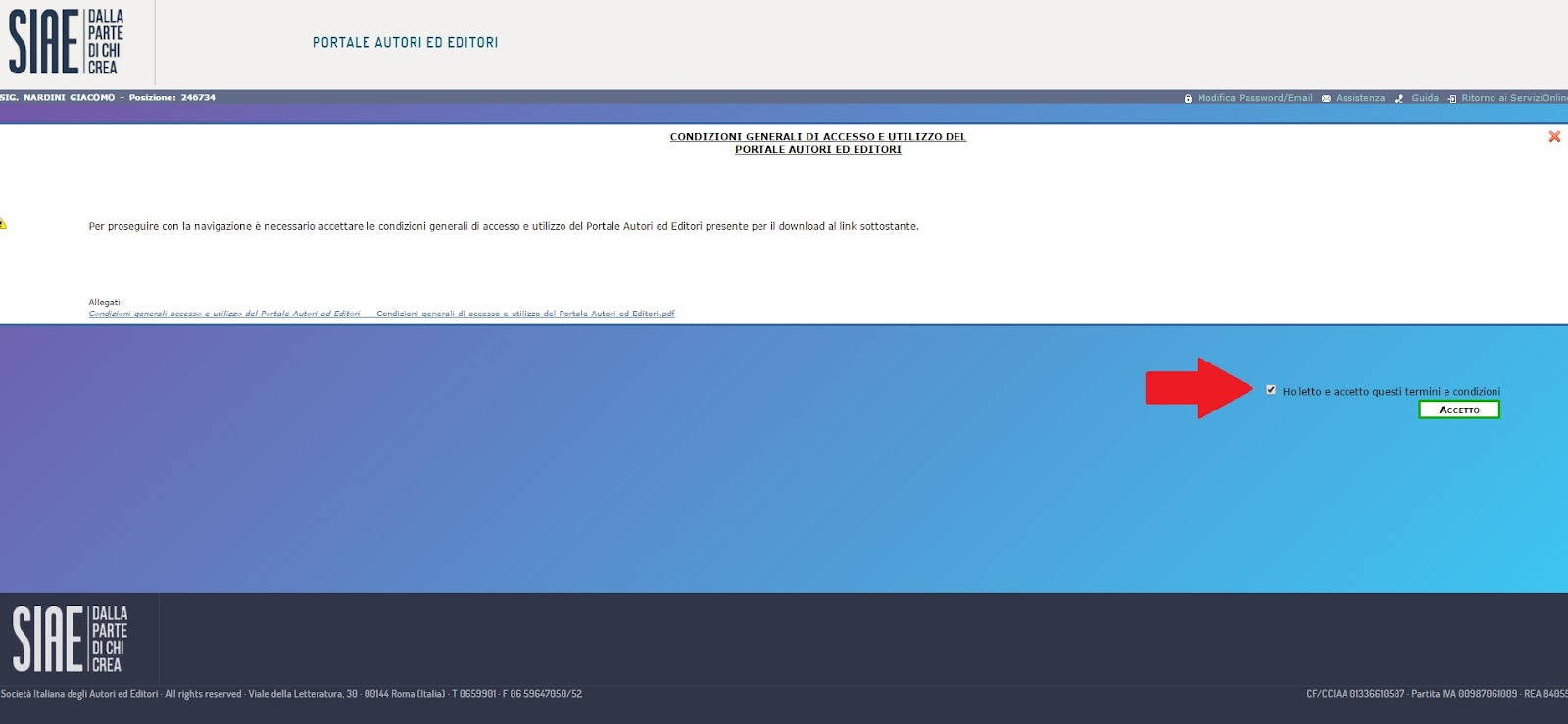 Condizioni generali di utilizzo.jpg
