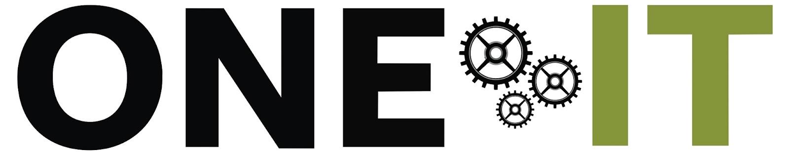 One_IT_Logo.jpg