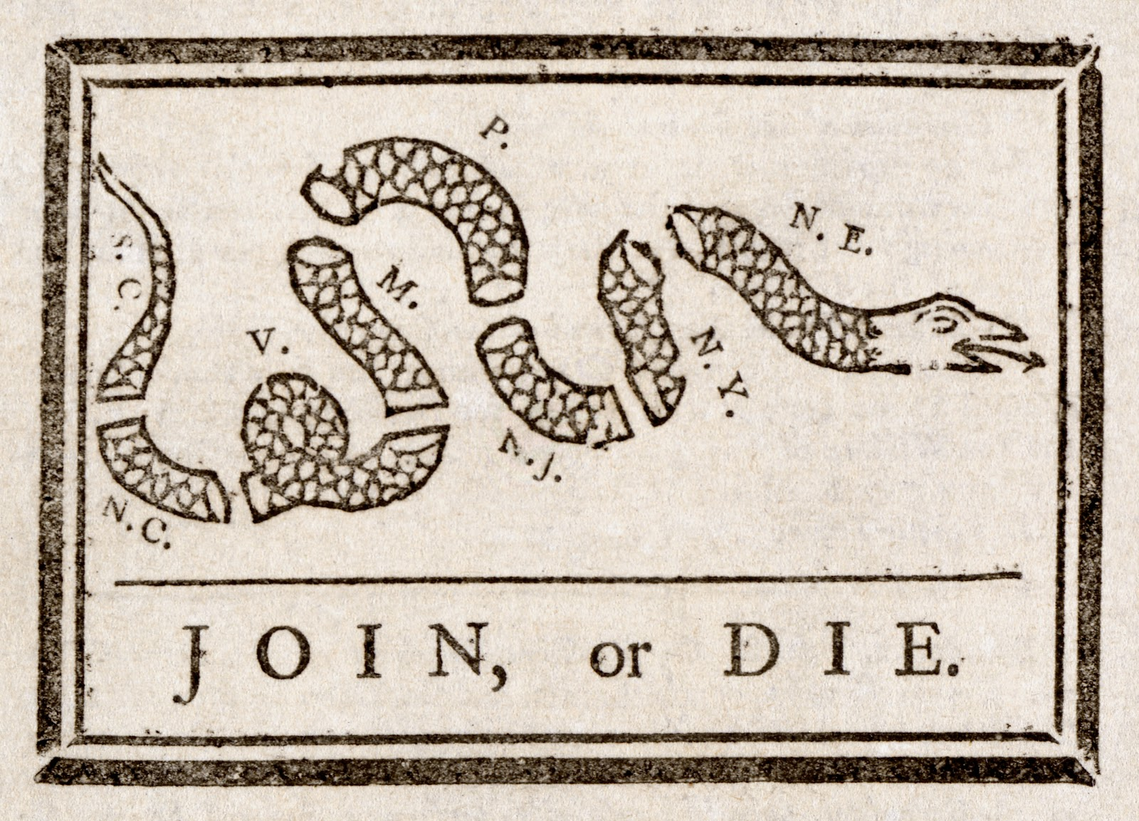 Benjamin_Franklin_-_Join_or_Die.jpg
