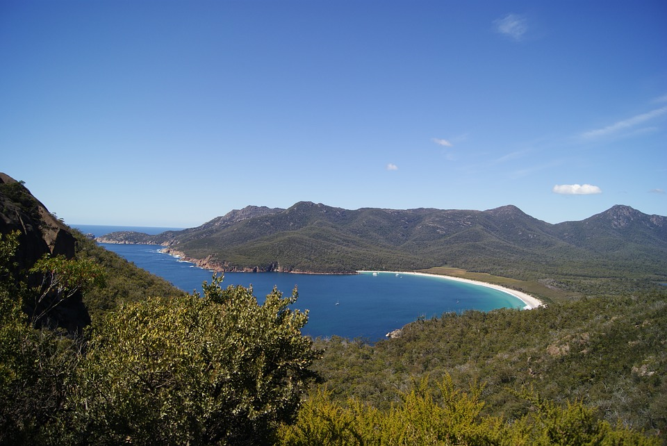 Must-See Attractions On A First Visit To Tasmania 2