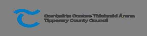 TipperaryCC.Logo.RGB