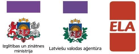 Logo_publicitatei.jpg