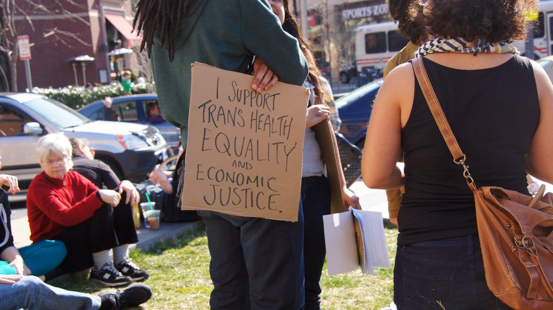 http://salsa4.salsalabs.com/o/51510/c/279/images/2013_Rally_for_Transgender_Equality_21166.jpg