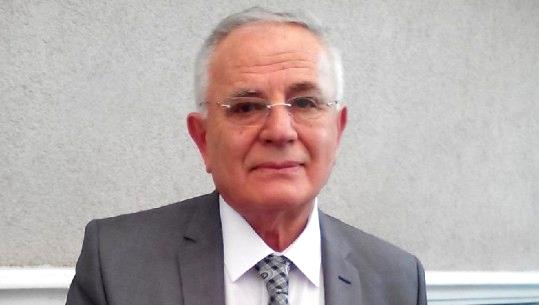 Delo Isufi - Shqiptarja.com