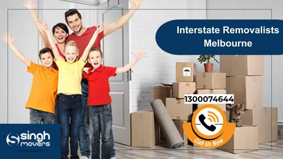Cheap interstate furniture removalists Melbourne