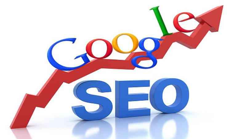Dịch vụ seo website tại On Digitals giúp doanh nghiệp có cơ hội tiếp cận thêm nhiều khách hàng tiềm năng