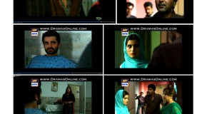 Pyarey Afzal- Episode 24 Review