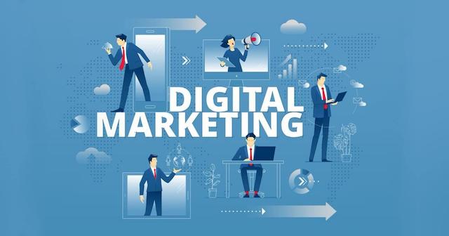 On Digitals cung cấp giá dịch vụ digital marketing cạnh tranh