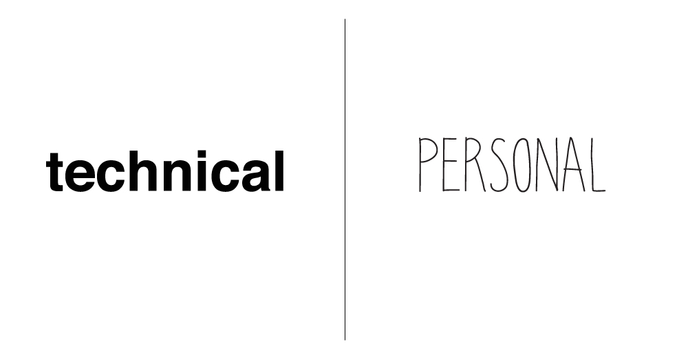 type-comparison.jpg