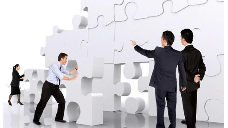 Image result for dịch vụ thành lập công ty