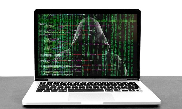 Cyber Attacks: What is It and How to Protect Yourself
