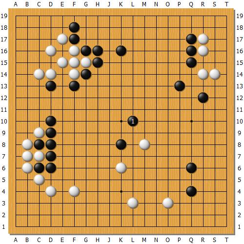 Zen6_test_007.png