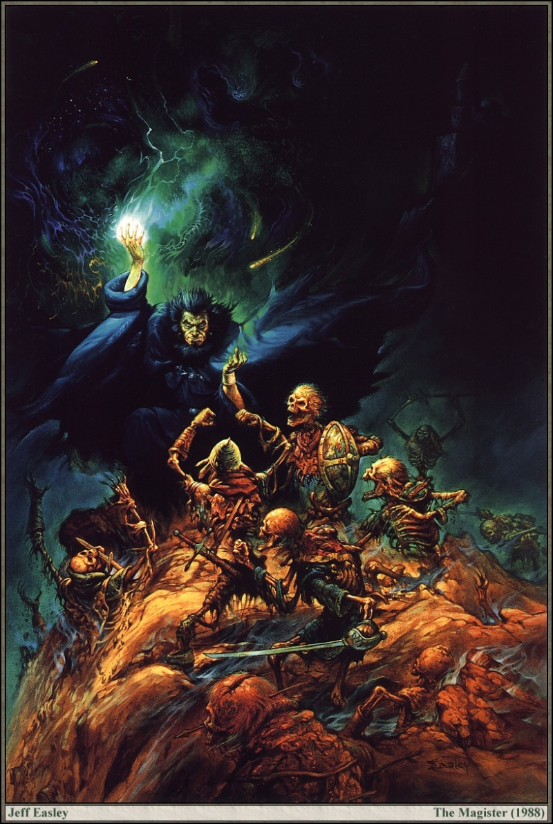 advanced_dungeons___dragons__eye_of_the_beholder_ii__the_legend_of_darkmoon__art_1.jpg