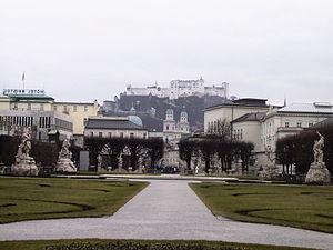 Resultado de imagem para arquitetura renascentista fortaleza