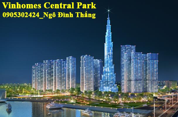 http://www.thegioibatdongsanviet.com/penthouse-vinhomes-central-park