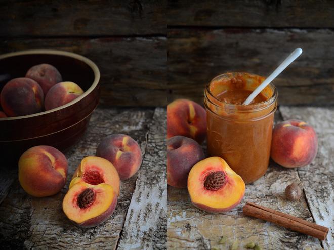 peach butter.jpg
