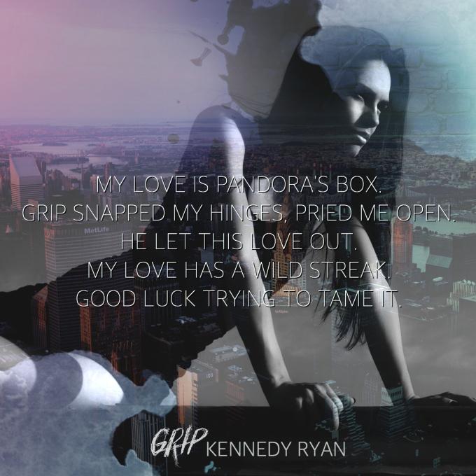 grip_teaser5