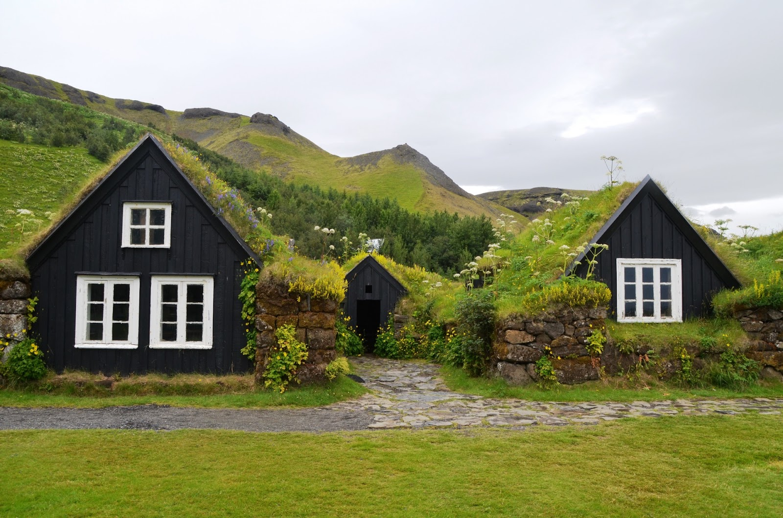 Real Estate Photo Tips - CC0 License pixabay.com.jpeg