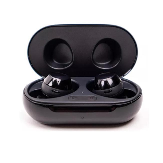 Tiêu chí đánh giá tai nghe bluetooth chất lượng?