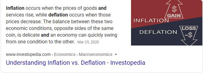inflation vs deflation.png