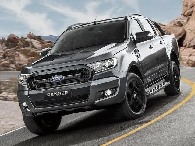 D:\Mâm xe ford ranger\ford-ranger-fx4.jpg