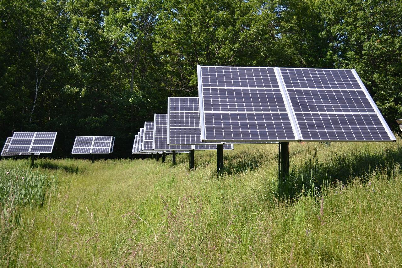 paneles-fotovoltaicos-instalacion-aislada