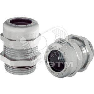 Ввод кабельный SKINTOP MS-M 32x1.5 ATEX