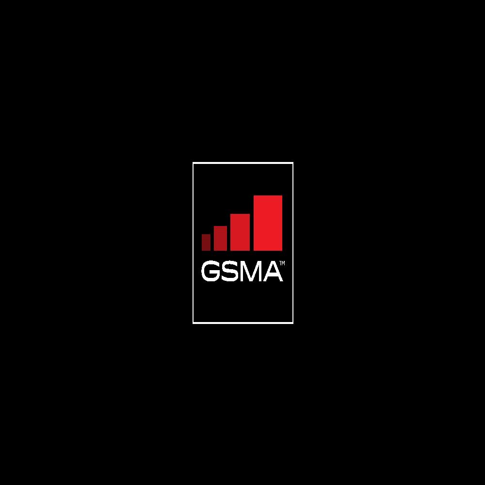 GSMA_R_CMYK_OnWhite
