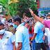 சற்றுமுன் பாராளுமன்ற தேர்தல் பிரச்சாரங்களை உடனடியாக ரத்து செய்தார் ஜனாதிபதி கோட்டாபய!