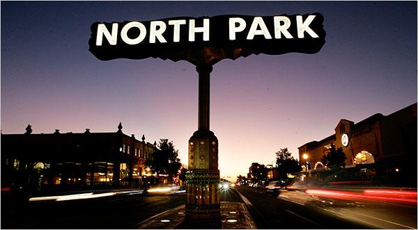 San-Diego-Neighborhoods-to-Add-on-Your-Must-Visit-List-north park san diego