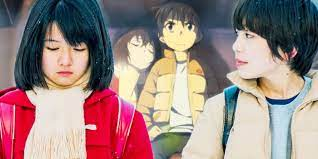 Erased Is One of the BEST Live Action Manga Adaptations | CBR