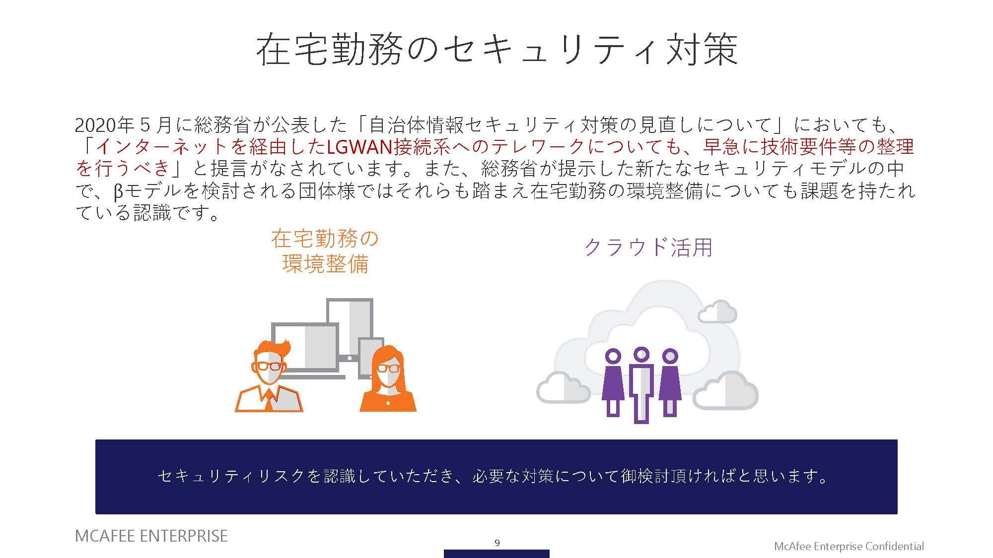 C:\Users\lma-Five\Desktop\オーバル セミレポ\採用画像jpg\5-09.jpg