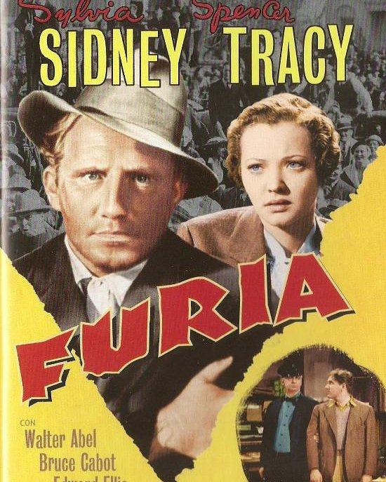 Furia (1936, Fritz Lang)