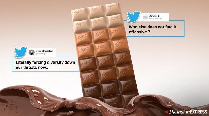Image result for cadbury unity bar