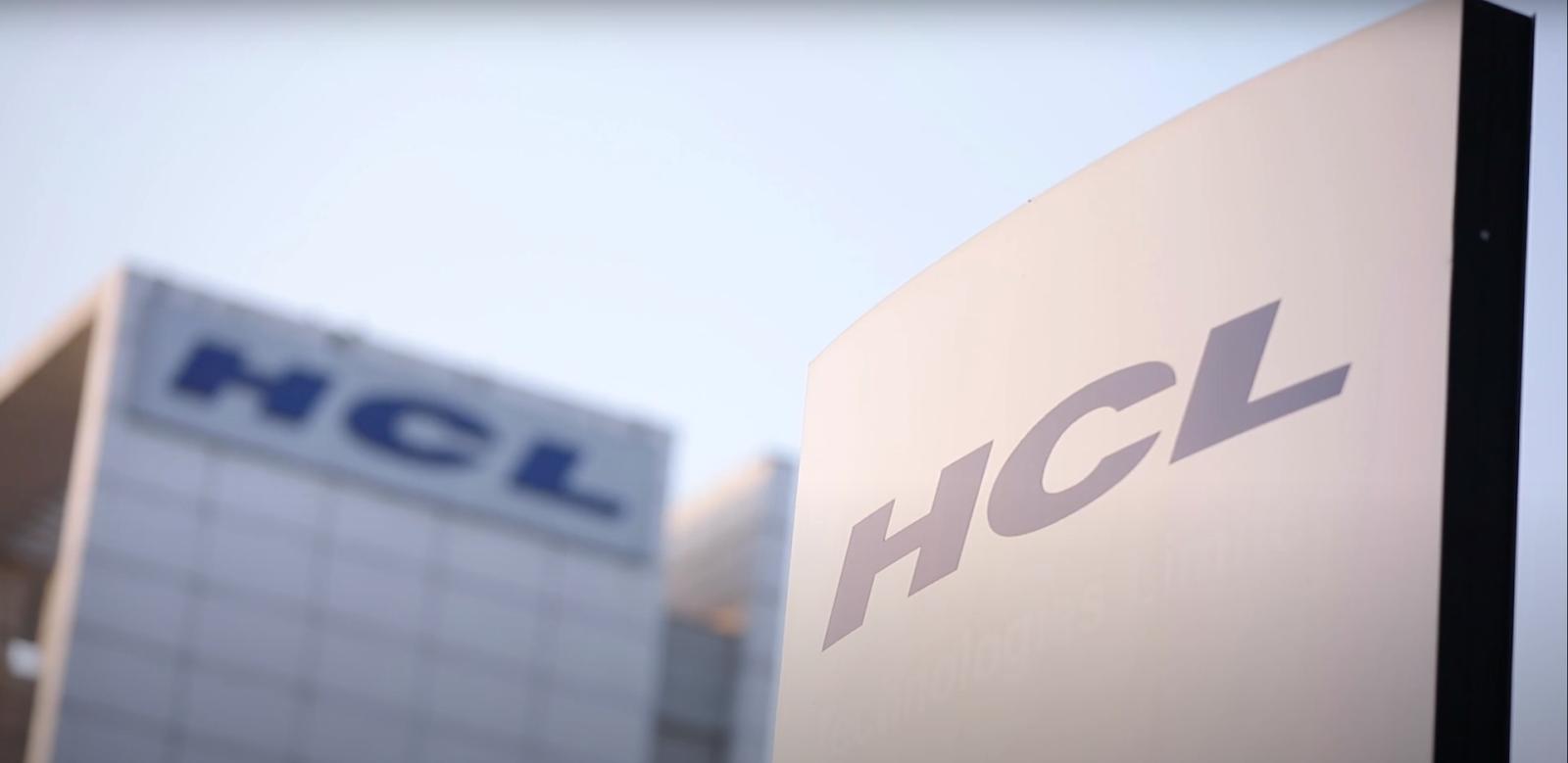 HCL Technologies | HCL Techbee