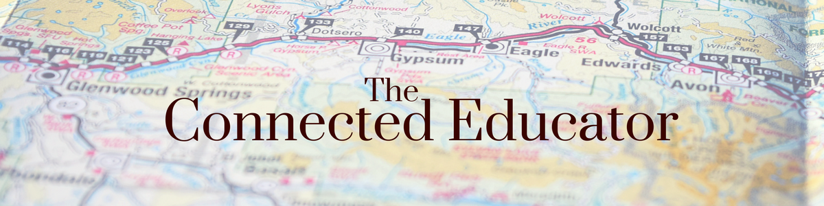 The Connected Educator.png