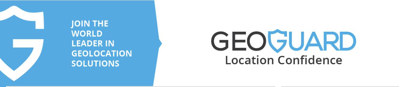 C:\Users\Dashulka\Desktop\GeoGuard\Баннер GeoGuard.png