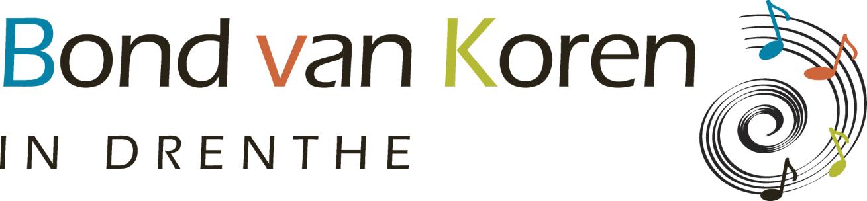 logo-BVK.bmp