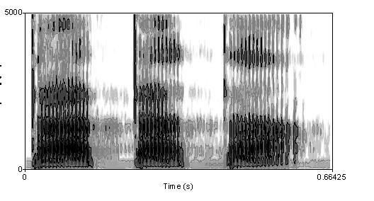 ile:Praat-spectrogram-tatata.png