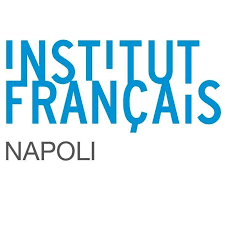 D:\Users\Stage\Pictures\IFN.logo.png