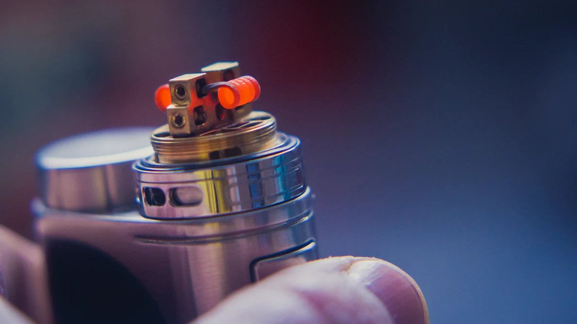 , 6 Important Things You Should Know When Purchasing A Vaporizer, ISMOKE
