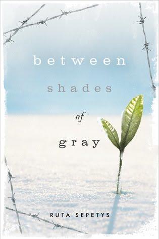 Between-shades-of-gray.jpg