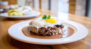 You Voted: Here's Your Top 5 Classic Loco Mocos